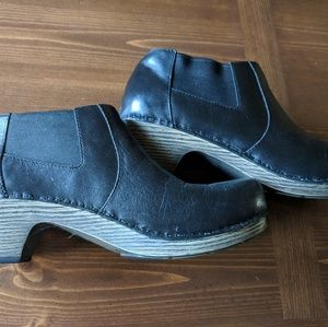 Marilyn Boots